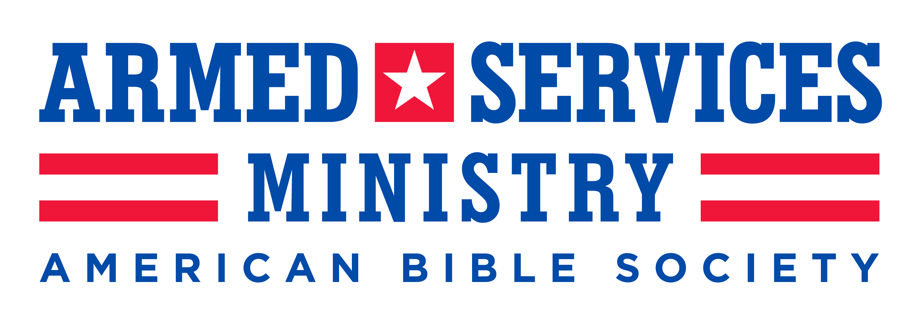 Armed Services Ministry